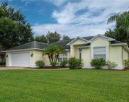 26090 Tattersall Lane, Punta Gorda image