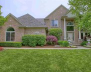 55410 Whitney Drive, Shelby Twp image