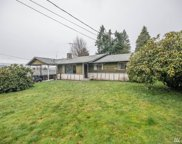 26714 NE Valley St, Duvall image