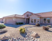17235 N Saddle Ridge Drive, Surprise image