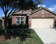 4943 Roan Brook, San Antonio image