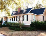 955 Riverwood Dr., Murrells Inlet image
