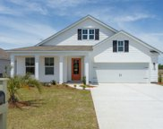 616 Sunny Slope Circle Unit #616 Dover A, Carolina Shores image