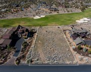 Lot 115 Phase 1 Brasada Ranch  Road, Powell Butte image