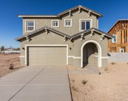 5508 S 10th Avenue, Phoenix image