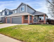 6431 Russell Way, Arvada image