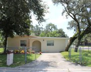 4301 W Deleuil Avenue, Tampa image