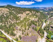 Lot 2 Mores Creek Heights, Boise image