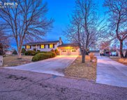 3555 Via Tierra Drive, Colorado Springs image