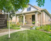 2930 Quitman Street, Denver image