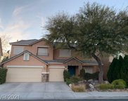 1343 Coulisse Street, Henderson image