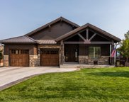 2606 E Red Knob Way, Heber City image