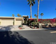 74752 S Cove Drive, Indian Wells image