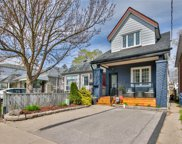 147 King Edward Ave, Toronto image
