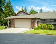 2006 Creekside Lane, Anacortes image