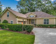 1686 Club Circle, Pawleys Island image