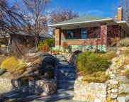 1209 E Laird Ave, Salt Lake City image