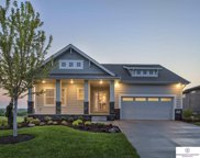 12320 S 73 Avenue, Papillion image