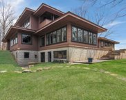 7777 Truesdale Lane, Traverse City image
