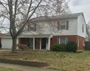 2813 Richland Ave, Louisville image