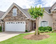 137 Pelham Springs Place, Greenville image