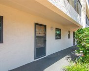 11485 Oakhurst Road Unit B104, Largo image