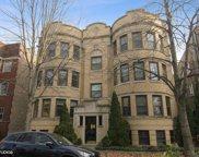 6433 N Newgard Avenue Unit #201, Chicago image