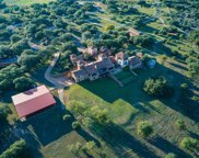 26625 Wild River Road, Spicewood image