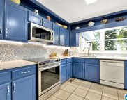 2503 Grand Point Circle, Hoover image
