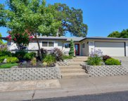 1516  Swallow, Roseville image
