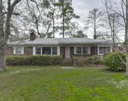 3214 Quitman Street, Columbia image