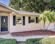 1967 Alton Drive, Clearwater image