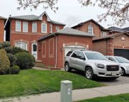 57 Fieldnest Cres, Whitby image
