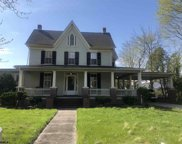 611 S Shore Road, Absecon image