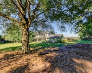 16644 Sweetwater Road, Dade City image