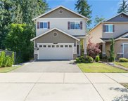 3402 177th Place SE Unit 1, Bothell image