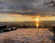 117 Lakeview Terrace, Burlington image