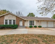 12730 Overbrook Road, Leawood image