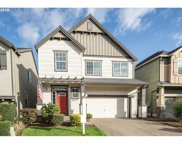 3707 BUR OAK  CT, Newberg image
