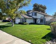4395   N Bronson Street, San Bernardino image