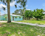 1166 Sunset Point Road, Clearwater image