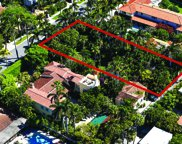 310 Clarke Avenue, Palm Beach image
