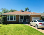 1910 NW 36th Street, Oklahoma City image
