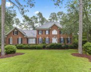 86 Oak Brook Drive, Columbia image