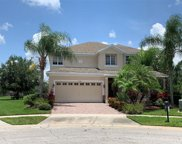 13438 Davenham Point, Orlando image