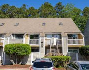405 Cambridge Circle Unit B-7, Murrells Inlet image