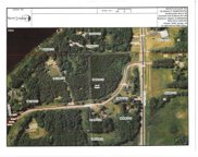 xx 6 acres 351st Lane, Aitkin image