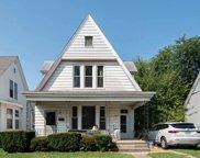1014 Home Avenue, Fort Wayne image