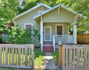 1201 Holly St, Austin image