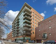 321 South Sangamon Street Unit 508, Chicago image